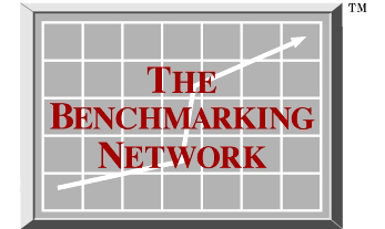 Outsourcing Benchmarking Associationis a member of The Benchmarking Network